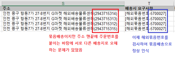 /Areas/Board/Content/uploads/notice/ESM해외묶음번호.png